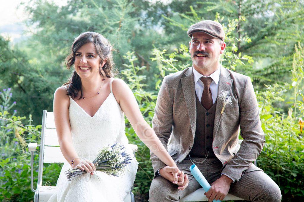 Precio fotos bodas civiles Madrid