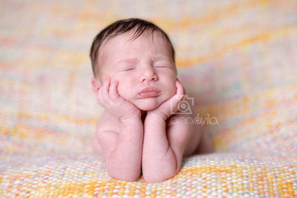 fotos de bebes en mostoles