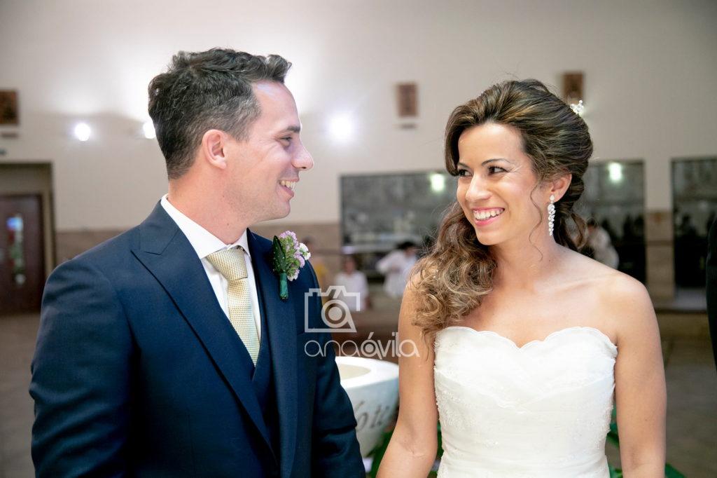 fotos de boda en madrid