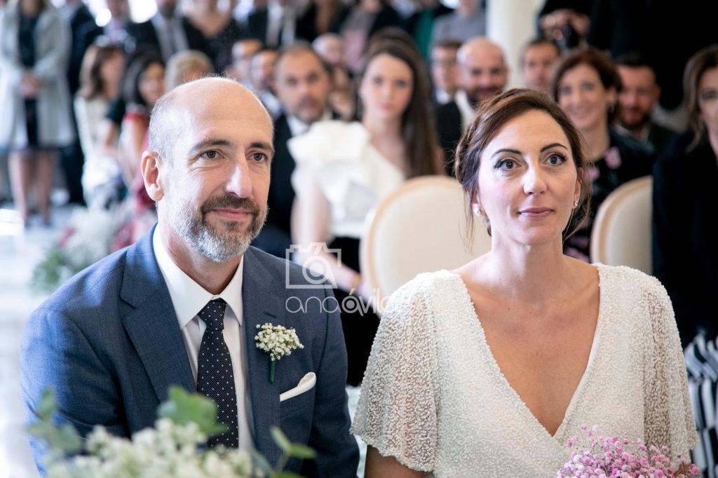 fotos bonitas de boda en madrid