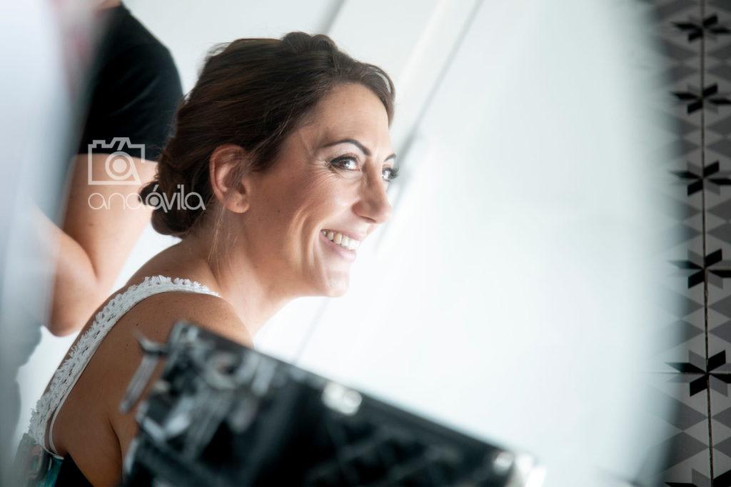 book de fotos de boda en madrid