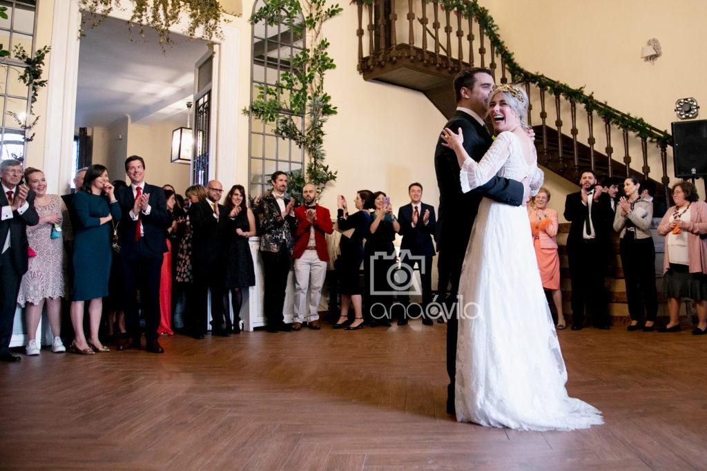 fotos bonitas de boda