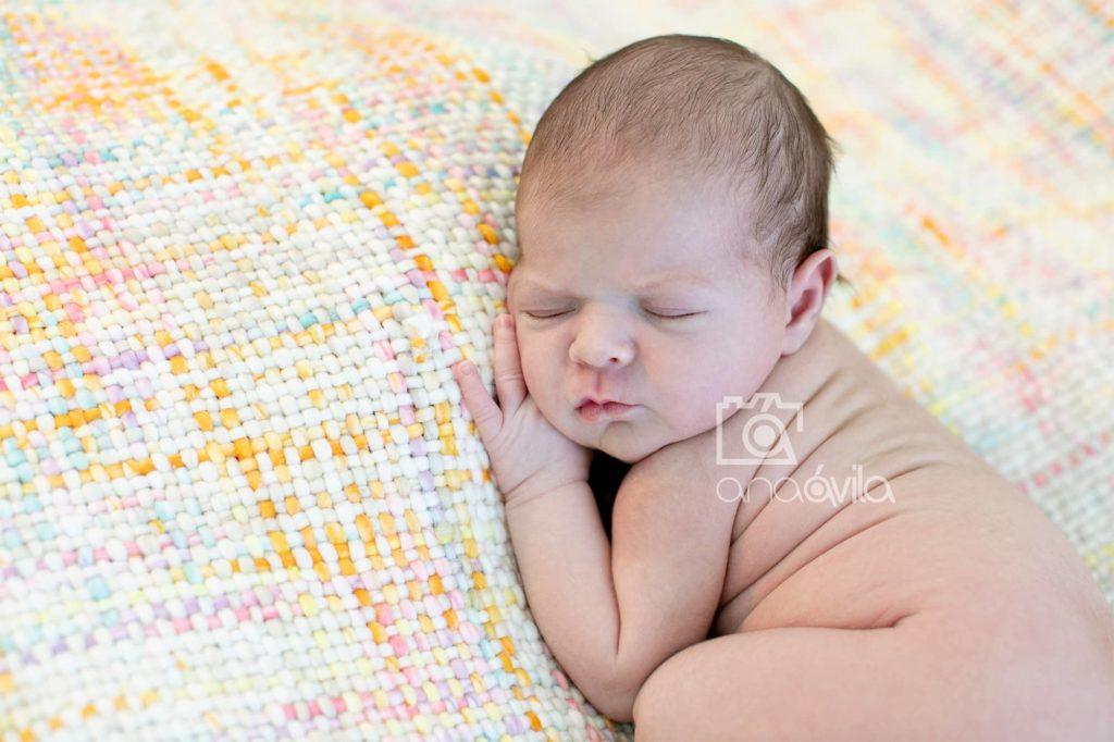 fotografia bebés recien nacidos alcorcon
