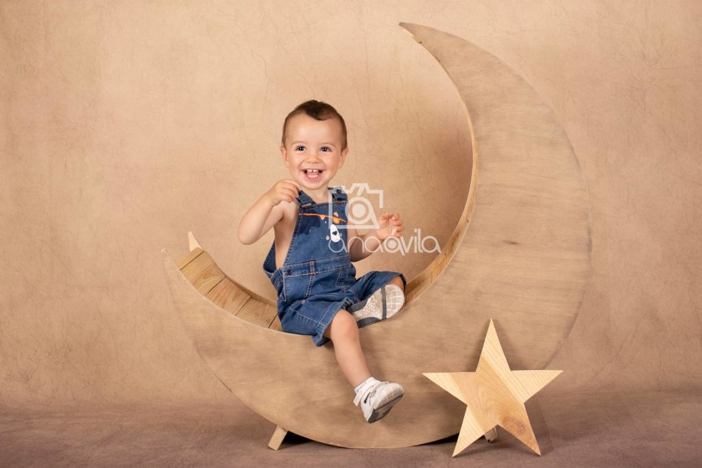 fotos bebés alcorcón