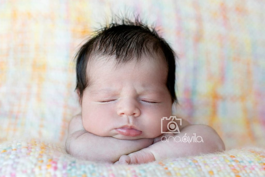 fotos recien nacidos madrid