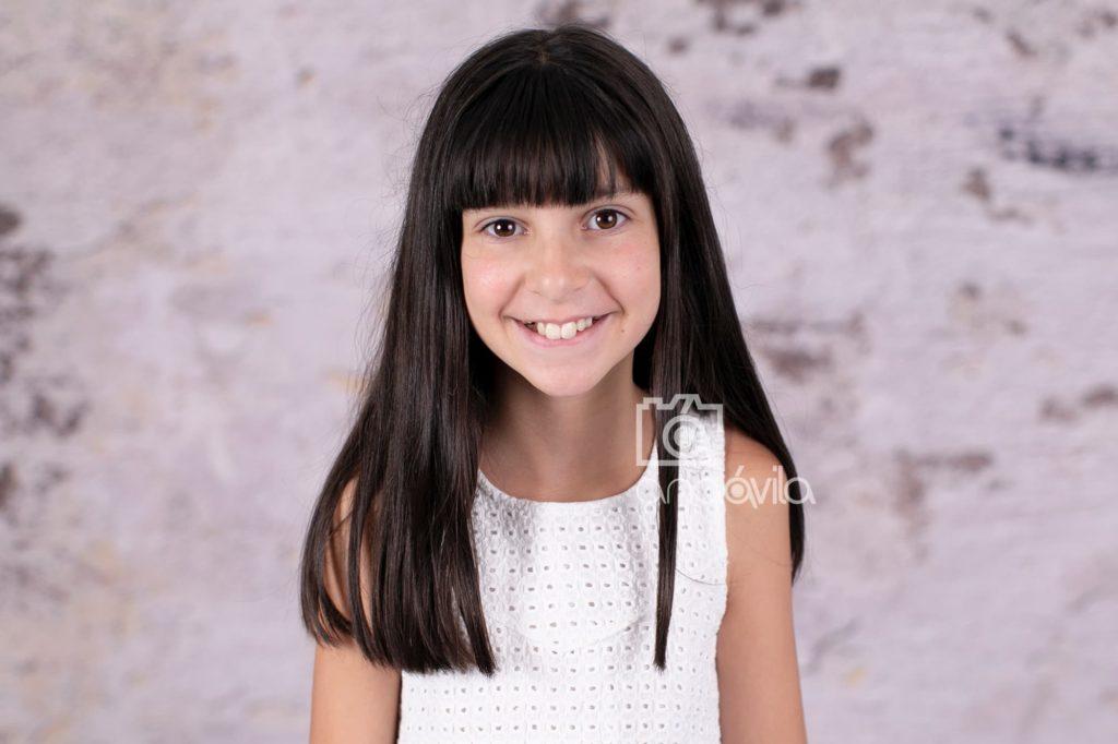 fotografia infantil alcorcon