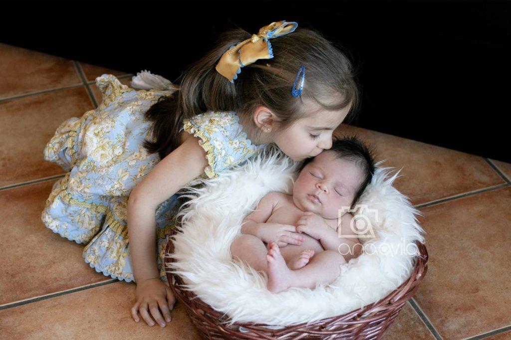 fotos bebés a domicilio alcorcon