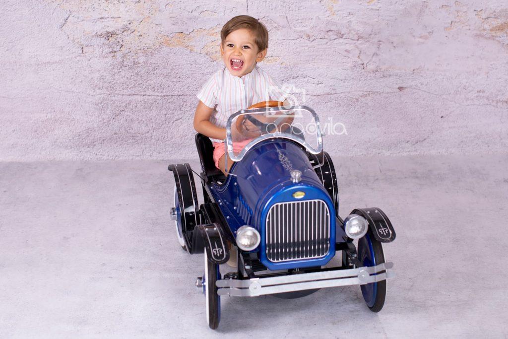 fotos de niños en arroyomolinos