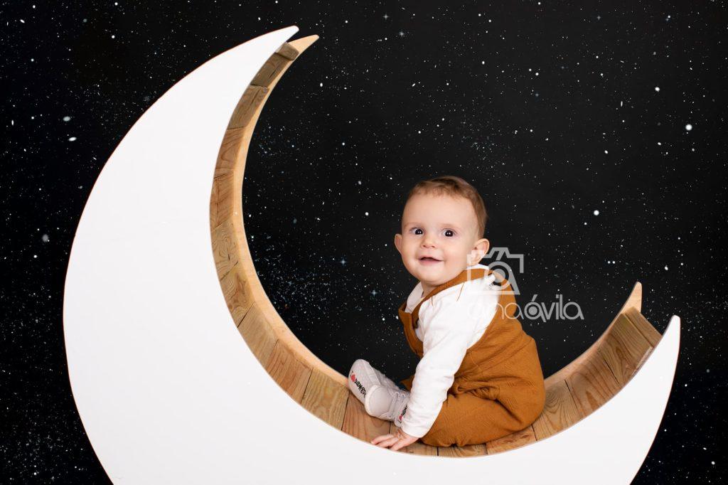 fotos bebés alcorcon