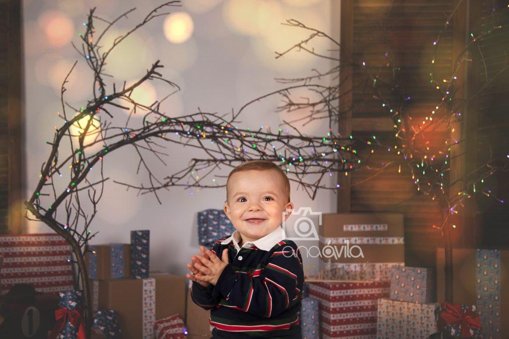fotos navidad mostoles