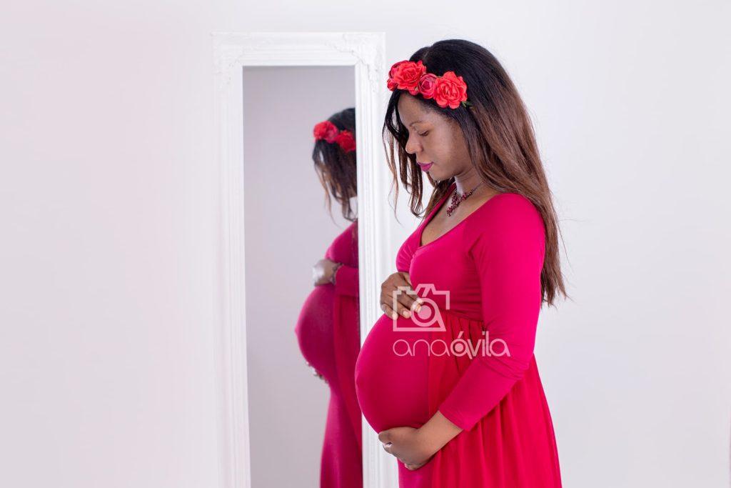 regalos bonitos para embarazadas en madrid