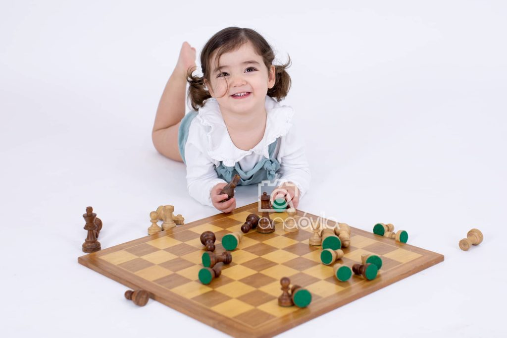 fotografia infantil parque coimbra