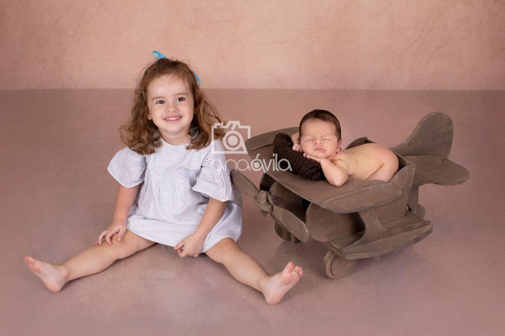fotos recien nacidos mostoles