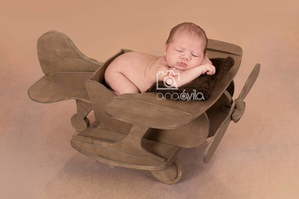 fotos bonitas de bebes recien nacidos